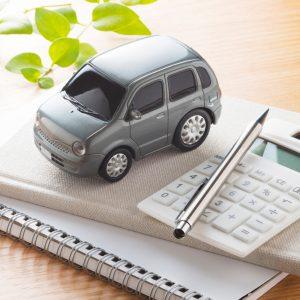 auto insurance, car insurance, mmfamily insurance