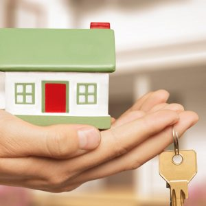 home insurance, protect your home