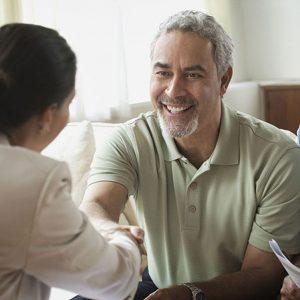 home insurance, car insurance, house insurance