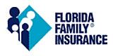 floridafamilyinsurance
