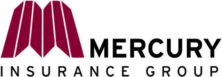 insurance mercury