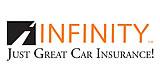 car insurance-infinity