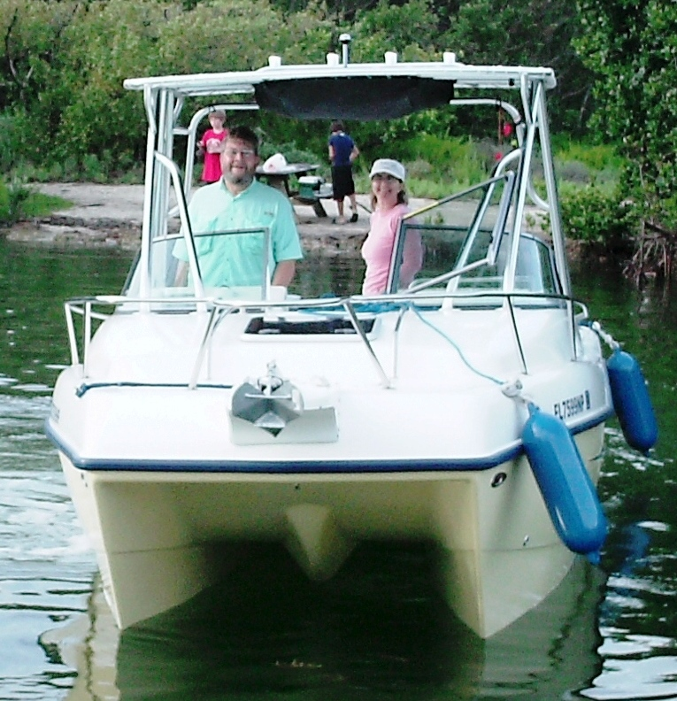 Boat Insurance-MMFamily Insurance, Insurance Quote