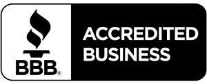 better business bureau, mmfamily insurance, home insurance, car insurance, rv insurance